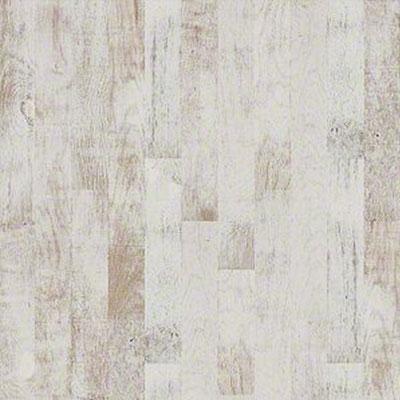 Virginia Vintage Coastal Art 5 Inch Pickle Barrel (Sample) Hardwood Flooring