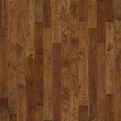 Virginia Vintage Colonial Manor 4 Mountain Lullaby Hardwood Flooring
