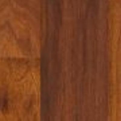 Virginia Vintage Copper Creek 5 Inch Potters Pass (Sample) Hardwood Flooring