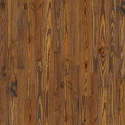 Virginia Vintage French Quarter 3 1/4 Inch Bourbon Street (Sample) Hardwood Flooring