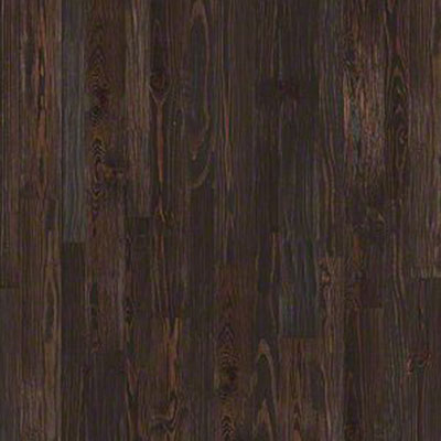 Virginia Vintage French Quarter 3 1/4 Inch Royal Street (Sample) Hardwood Flooring