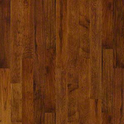 Virginia Vintage Classics Solid 5 Inch Smokehouse (Sample) Hardwood Flooring