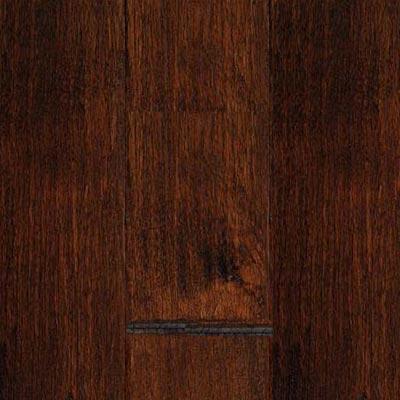 Virginia Vintage Classics Solid 5 Inch Stout (Sample) Hardwood Flooring
