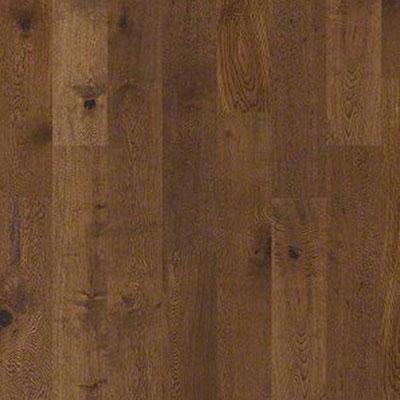 Virginia Vintage Historique Engineered 7 1/2 Inch Bunker Hill (Sample) Hardwood Flooring