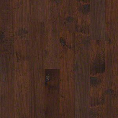 Virginia Vintage Historique Engineered 7 1/2 Inch Concord (Sample) Hardwood Flooring