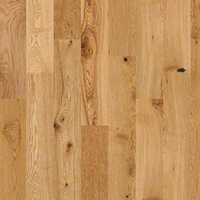 Virginia Vintage Historique Engineered 7 1/2 Inch Gettysbury (Sample) Hardwood Flooring