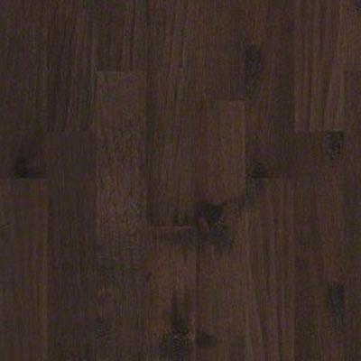 Virginia Vintage Historique Engineered 7 1/2 Inch Lexington (Sample) Hardwood Flooring