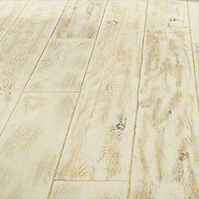 Virginia Vintage Historique Engineered 7 1/2 Inch Saratoga (Sample) Hardwood Flooring
