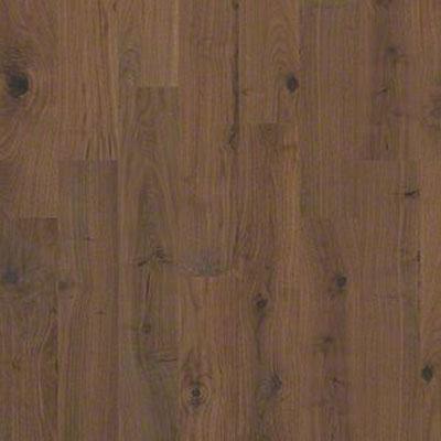 Virginia Vintage Historique Engineered 7 1/2 Inch Vienna (Sample) Hardwood Flooring
