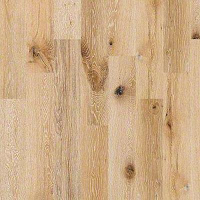 Virginia Vintage Historique Engineered 7 1/2 Inch Waterloo (Sample) Hardwood Flooring