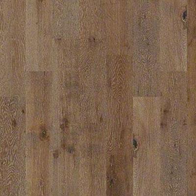 Virginia Vintage Historique Engineered 7 1/2 Inch Yorktown (Sample) Hardwood Flooring