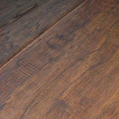 Anderson Lone Star Rawhide Hardwood Flooring
