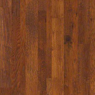 Virginia Vintage Random Width Engineered 3,5,7 Autumn Hickory Hardwood Flooring