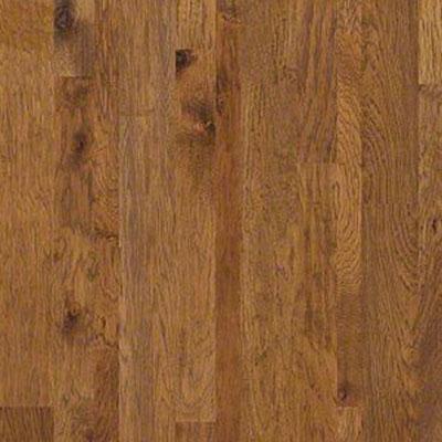 Virginia Vintage Random Width Engineered 3,5,7 Flintlock Hickory Hardwood Flooring