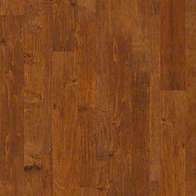 Virginia Vintage Classics Random Width Engineered 3 / 5 / 6.8 Heritage (Sample) Hardwood Flooring