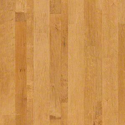 Virginia Vintage Classics Random Width Engineered 3 / 5 / 6.8 Burlap (Sample) Hardwood Flooring