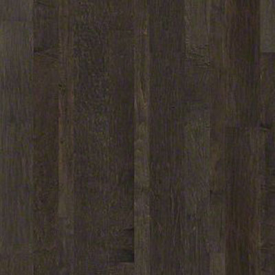 Virginia Vintage Classics Random Width Engineered 3 / 5 / 6.8 Carriage (Sample) Hardwood Flooring