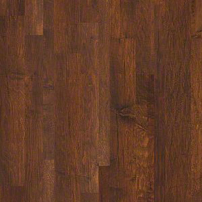Virginia Vintage Classics Random Width Engineered 3 / 5 / 6.8 Chicory (Sample) Hardwood Flooring