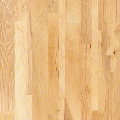 Virginia Vintage Classics Random Width Engineered 3 / 5 / 6.8 Spicy Cider (Sample) Hardwood Flooring