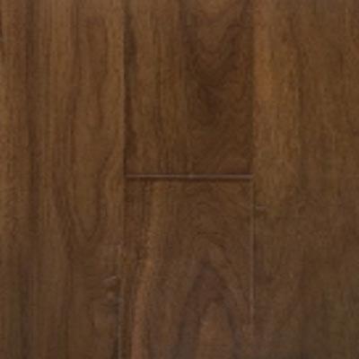 Virginia Vintage 5 inch Engineered Trace Hardwood Flooring
