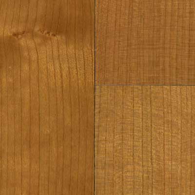 Wood Flooring International Metropolitan 300 Series 3 inch North American Cherry Hardwood Flooring