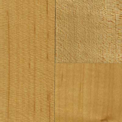 Wood Flooring International Metropolitan 300 Series 3 inch North American Maple Hardwood Flooring
