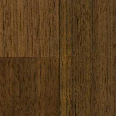 Wood Flooring International Metropolitan 300 Series 3 inch North American Walnut Hardwood Flooring