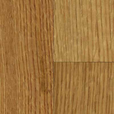 Wood Flooring International Metropolitan 300 Series 3 inch Red Oak Hardwood Flooring