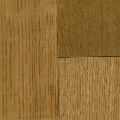 Wood Flooring International Metropolitan 300 Series 3 inch White Oak Hardwood Flooring