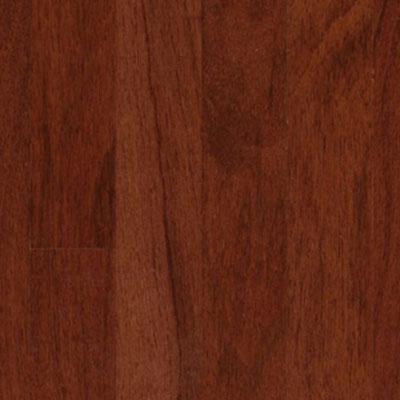 Wood Flooring International Metropolitan 200 Series 3 Inch Brazilian Cherry Hardwood Flooring