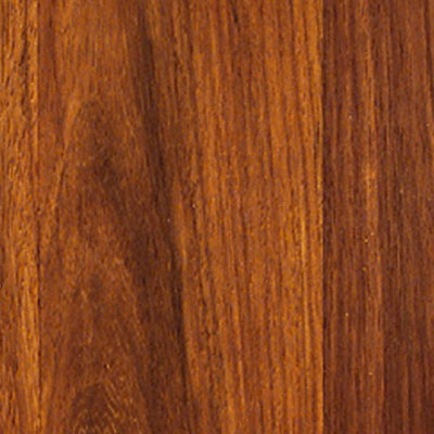 Wood Flooring International Metropolitan 200 Series 3 Inch Caribbean Cherry Hardwood Flooring