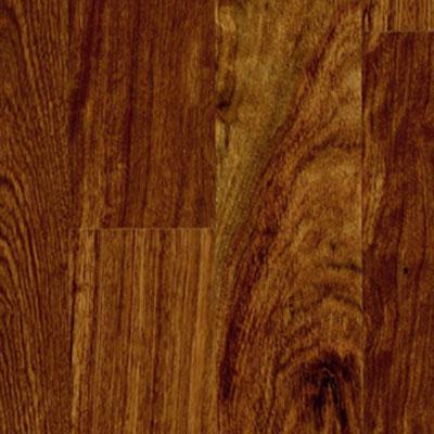 Wood Flooring International Metropolitan 200 Series 3 Inch Caribbean Rosewood Hardwood Flooring