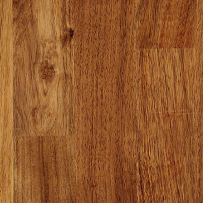 Wood Flooring International Metropolitan 200 Series 5 Inch Caribbean Walnut Hardwood Flooring