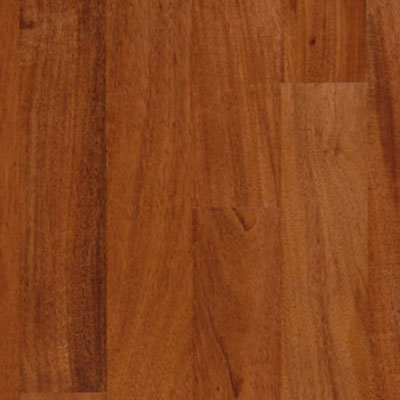 Wood Flooring International Metropolitan 200 Series 3 Inch Royal Mahogany Hardwood Flooring