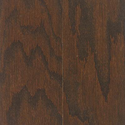 Zickgraf Bellwether Smooth Oak 3-1/4 Inch Captain Hardwood Flooring