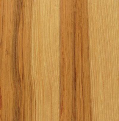 Zickgraf Dakota Solid Hickory 4 Inch Prairie Hardwood Flooring
