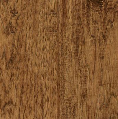 Zickgraf Dakota Solid Hickory 4 Inch Trail Hardwood Flooring