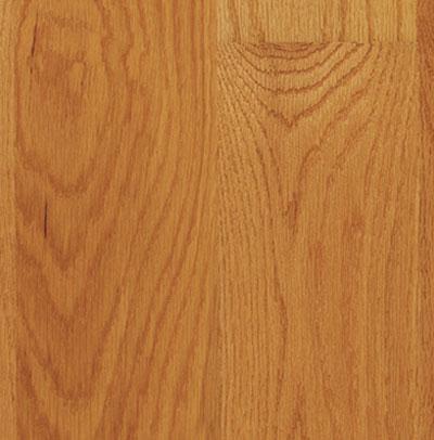 Zickgraf Fairmont Oak 2 1/4 Butterscotch Hardwood Flooring