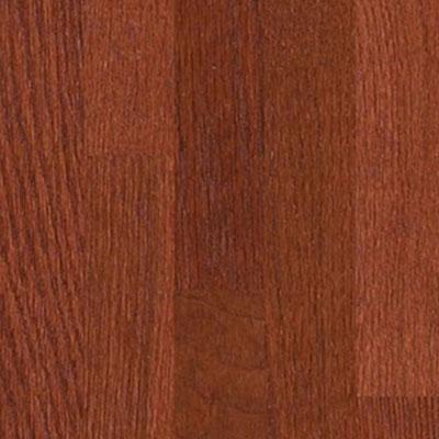 Zickgraf Fairmont Oak 2 1/4 Cherry Hardwood Flooring