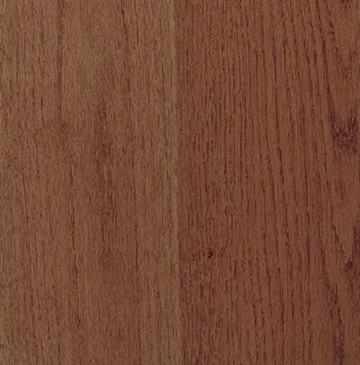 Zickgraf Fairmont Oak 2 1/4 Saddle Hardwood Flooring