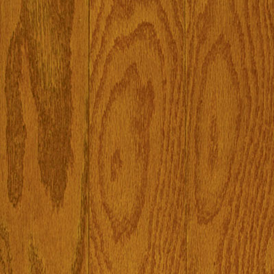 Zickgraf Harmony Face Filled Oak 3-1/4 Inch Golden Wheat Hardwood Flooring