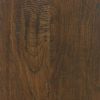 Zickgraf Rubicon Handscraped Hickory 5 Inch Passage Hardwood Flooring