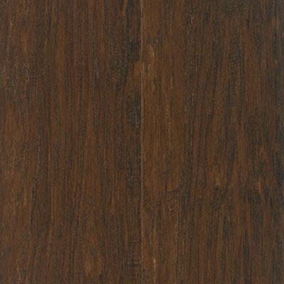 Zickgraf Rubicon Handscraped Hickory 5 Inch River Hardwood Flooring