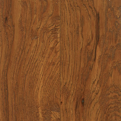Zickgraf Rubicon Handscraped Hickory 5 Inch Trail Hardwood Flooring
