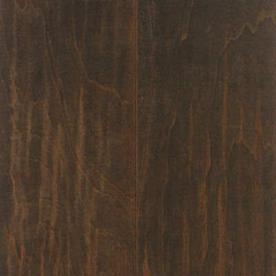 Zickgraf Vermont Handscraped Maple 5 Inch Country Inn Hardwood Flooring