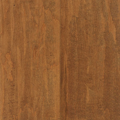 Zickgraf Vermont Handscraped Maple 5 Inch Sugar Maple Hardwood Flooring