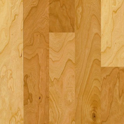 Zickgraf Ainsdale American Cherry 5 Inch American Cherry Hardwood Flooring
