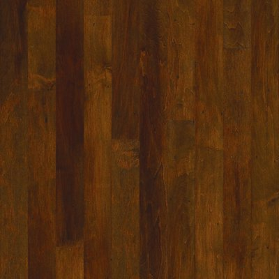 Zickgraf Antiquity Maple Autumn Leaves Hardwood Flooring