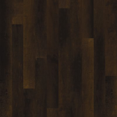 Zickgraf Antiquity Maple Hot Chocolate Hardwood Flooring