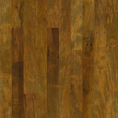 Zickgraf Antiquity Maple Sunset Splendor Hardwood Flooring